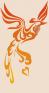 Phoenix 311786 couleur