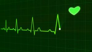 Heartbeat 163709