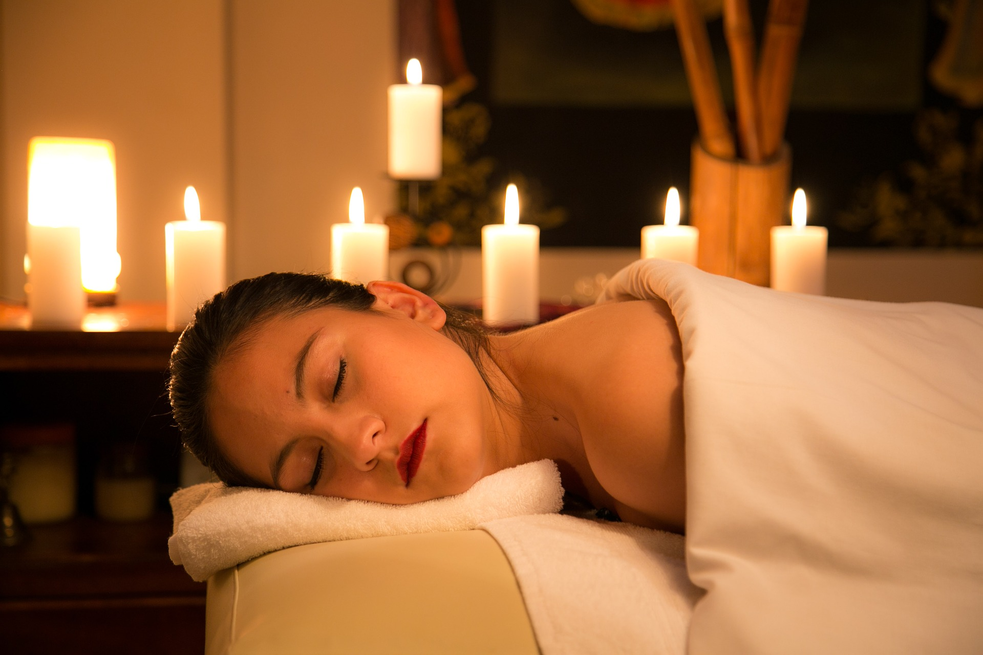 Relaxation 3065577 1920